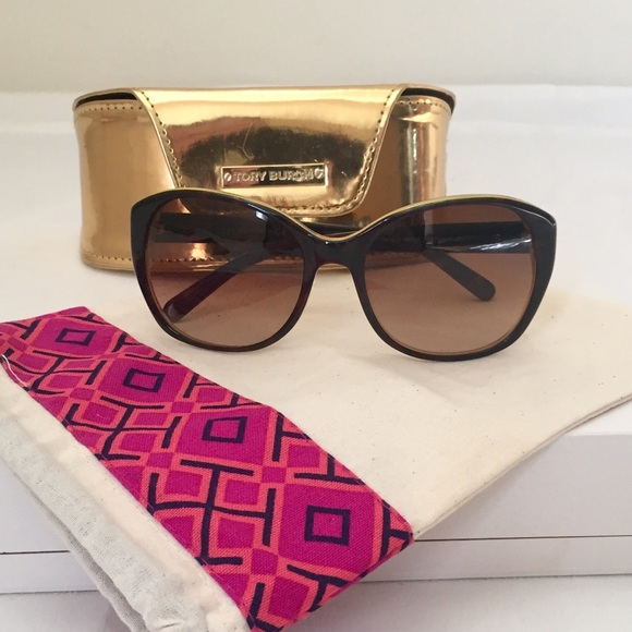 56daab3e271d Tory Burch Cat Eye Sunglasses TY7034. M_5ab4499b2c705dc50698983a